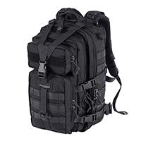 Одноплечевой рюкзак кивидишн купить рюкзак adidas e43700