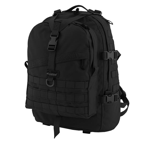 Тактический рюкзак EKARA.