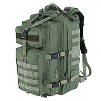 Супер рюкзаки рюкзаки-переноски.как использовать