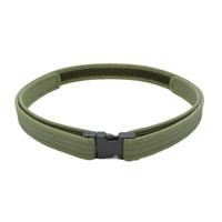Тактический ремень Kiwidition Tactical Belt